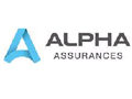 Logo Assurances Alpha